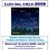 locandina12Ago2009