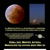 Luna Rossa - La locandina