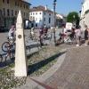 2012_07_08_Giro_Meridiane_01