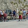 2012_07_08_Giro_Meridiane_04