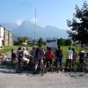 2012_07_08_Giro_Meridiane_10