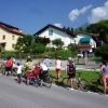 2012_07_08_Giro_Meridiane_18