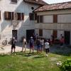 2012_07_08_Giro_Meridiane_19