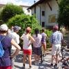 2012_07_08_Giro_Meridiane_23