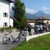 2012_07_08_Giro_Meridiane_28
