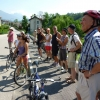 2012_07_08_Giro_Meridiane_30