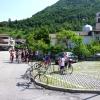 2012_07_08_Giro_Meridiane_35
