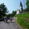 2012_07_08_Giro_Meridiane_38