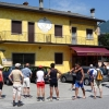 2012_07_08_Giro_Meridiane_44