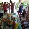 2012_07_08_Giro_Meridiane_49
