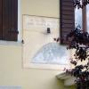 2012_07_08_Giro_Meridiane_51