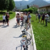 2012_07_08_Giro_Meridiane_52