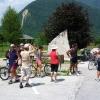 2012_07_08_Giro_Meridiane_57
