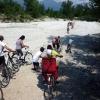 2012_07_08_Giro_Meridiane_58