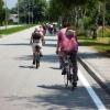 2012_07_08_Giro_Meridiane_60