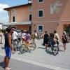 2012_07_08_Giro_Meridiane_63