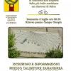 giro-meridiane-2012_locandina