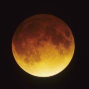 Luna 1997