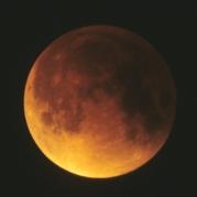 Luna 2000