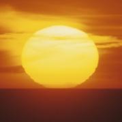 Sole ellittico