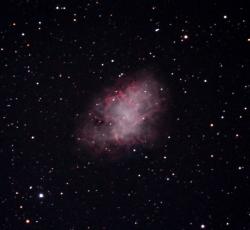 crab-nebula