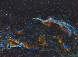 velo nebula 1