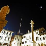 Giove-da-Piazza-Maggiore