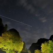 ISS-dalla-Val-Canzoi