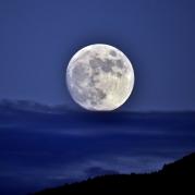 La-Luna-di-Zanzotto