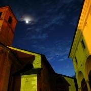 Luna-Venere-e...-Rheticus