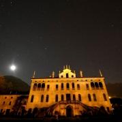 Villa-Pasole-e-la-Luna