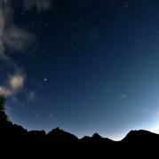 notte-di-luglio