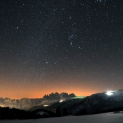 una-notte-dinverno-un-viaggiatore...