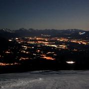 una-notte-sul-monte-Avena