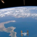 sts118_iss_over_italy
