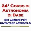 24_Corso_Astronomia
