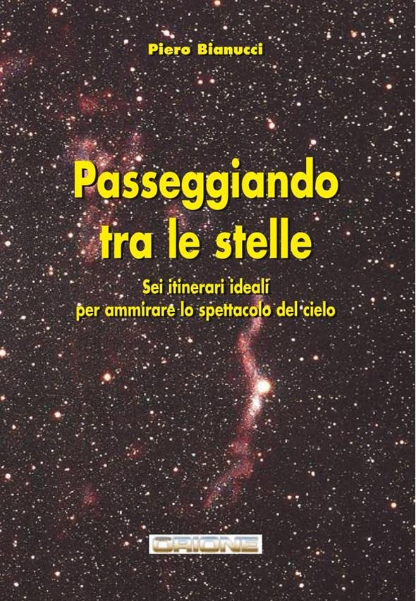 Passeggiando tra le stelle
