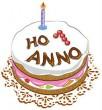 torta_anno_1_padenghino