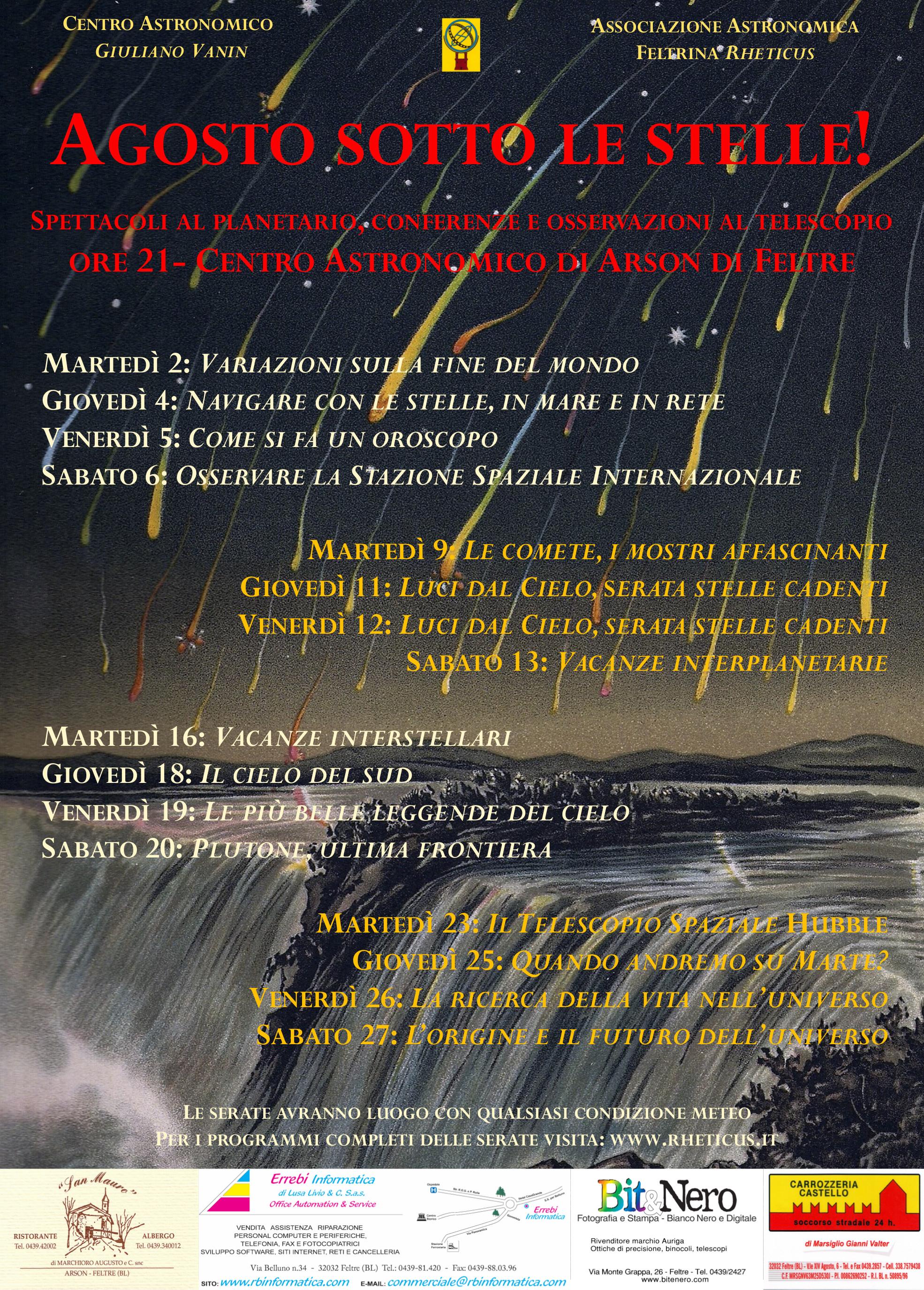 locandina di settembre-2