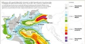 fotozoom-mappa-pericolosita-sismica-territorio-nazionale