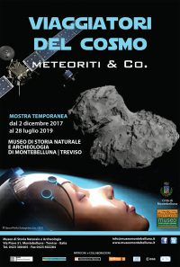 http://www.museomontebelluna.it/it/mostre