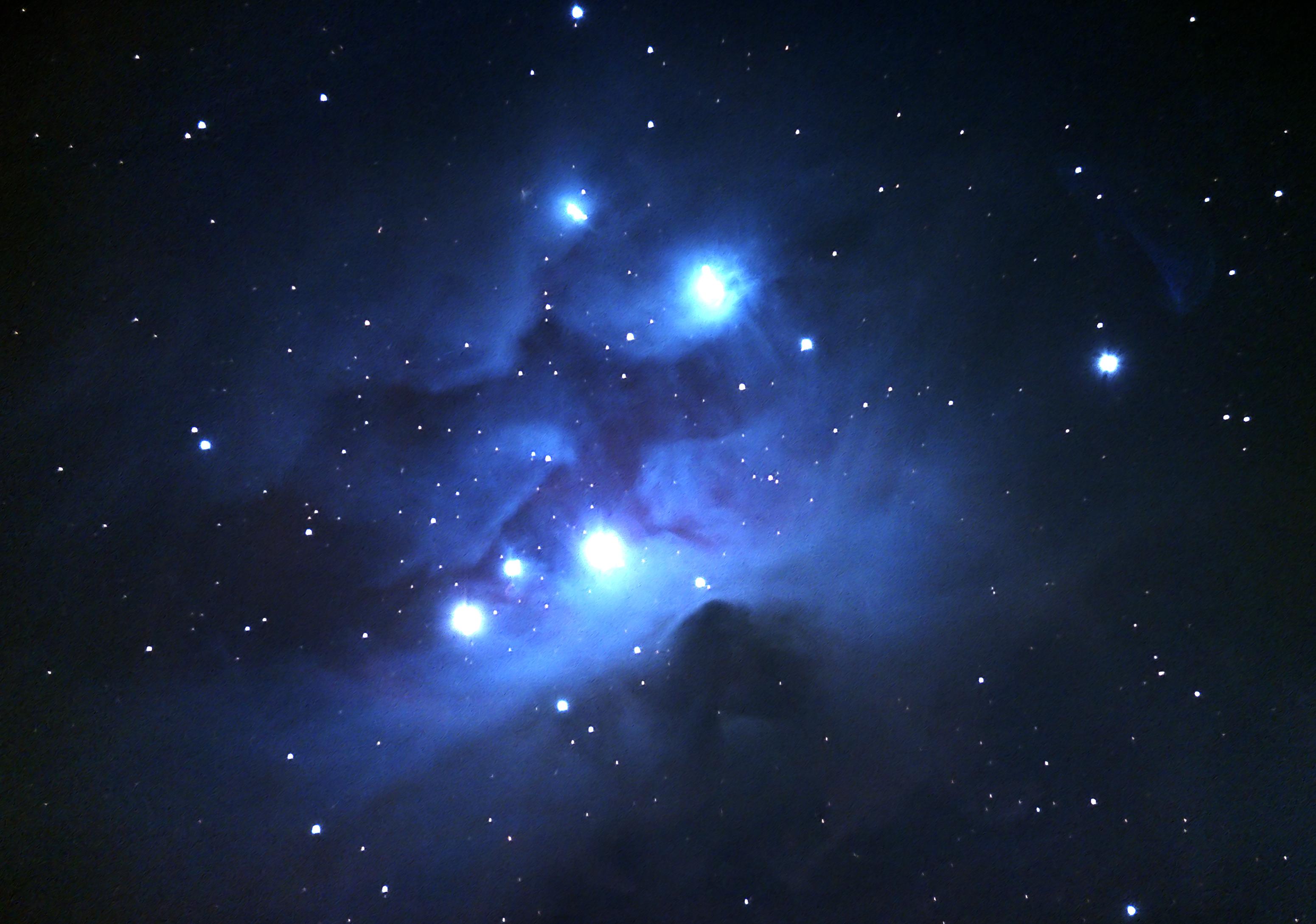 Rheticus Associazione Astronomica Feltrina Gjrheticus